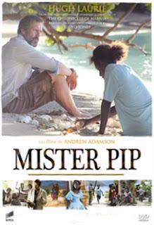 Mister Pip - HDRip Dublado