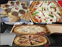 Daftar Kedai Pizza di Trenggalek Yang Siap Bikin Lumer Lidah Kamu