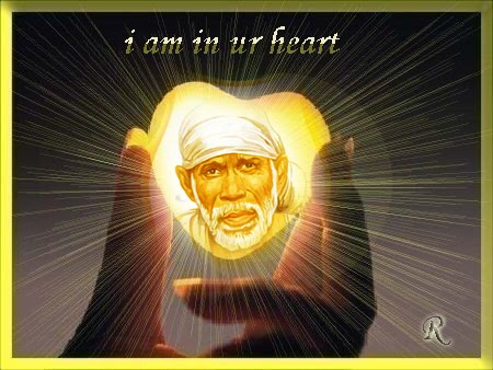 sai baba photos free download