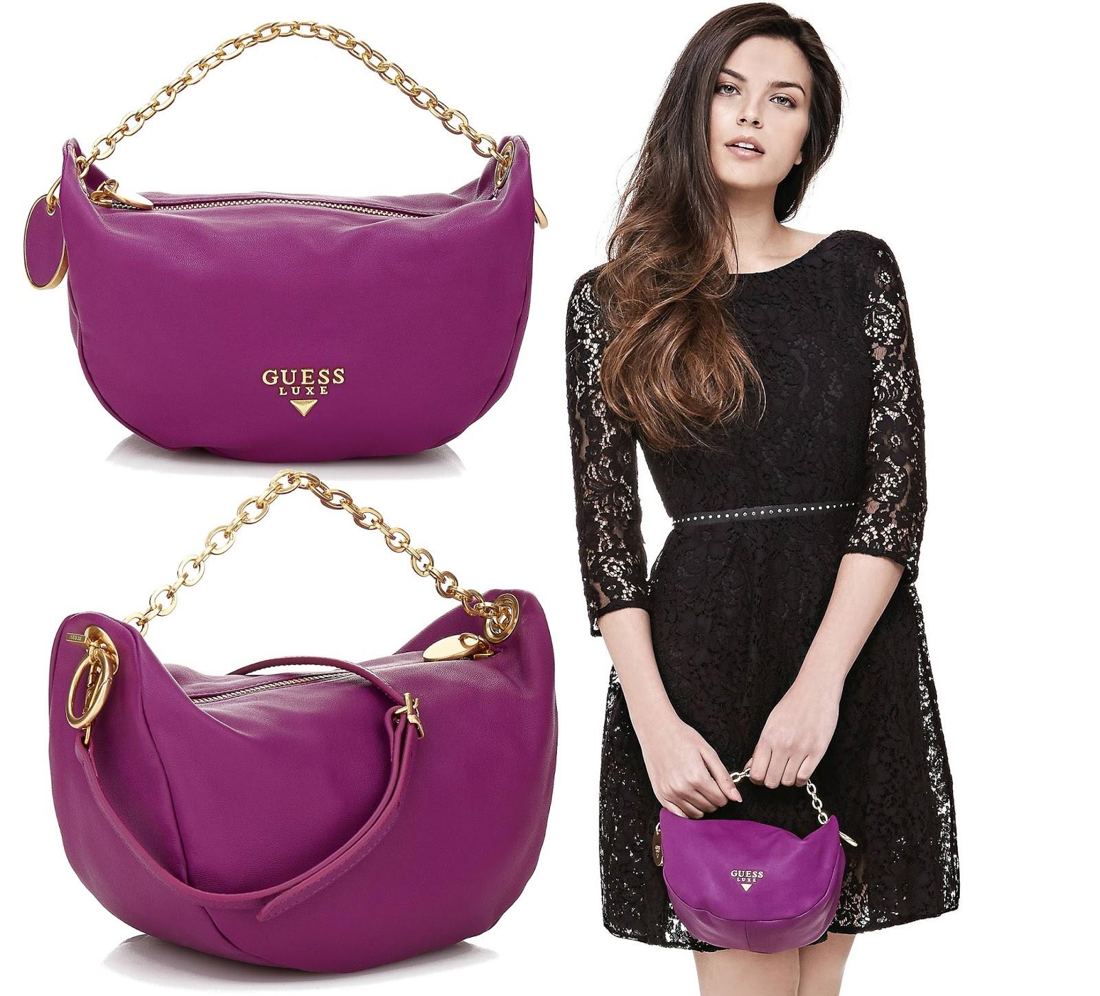 borsa-guess-ultra-violet