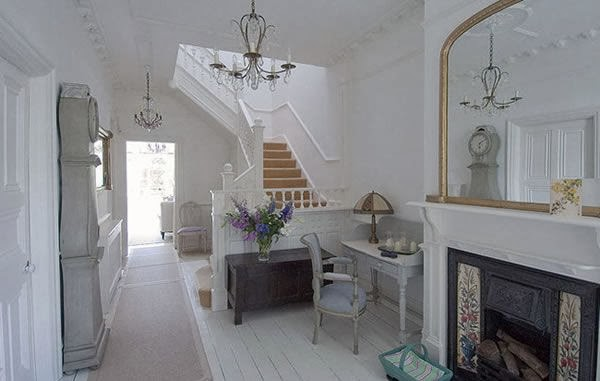 french style interior design ideas interior design