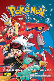 http://www.nuevavalquirias.com/pokemon-todos-los-mangas-comprar.html