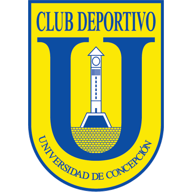 2021 2022 Recent Complete List of Universidad de Concepción Roster 2019-2020 Players Name Jersey Shirt Numbers Squad - Position