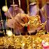 اسعار الذهب اليوم في قطر Gold prices Qatar