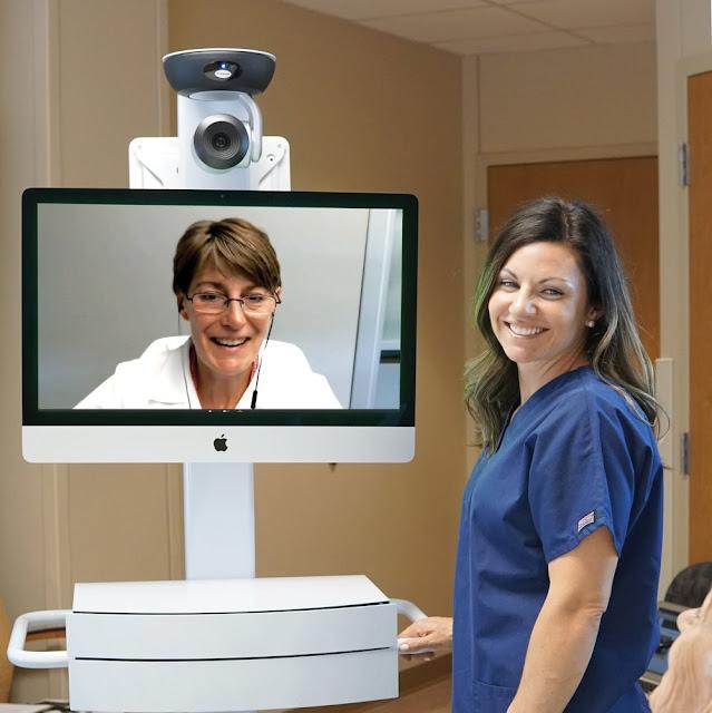 Telemedicine | Telehealth