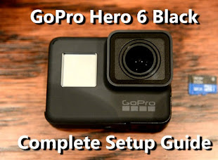 GoPro USB Driver Free Download Windows 10