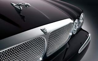 Επικερδής αποδείχθηκε η εξαγορά της Volvo για τους Κινέζους
