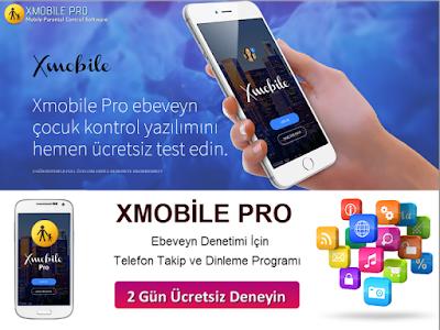 mobil nomre izleme