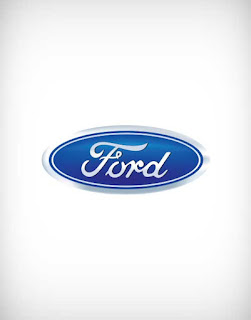 ford vector logo, ford logo vector, ford logo, ford, vehicle logo vector, car logo vector, bus logo vector, truck logo vector, ford logo ai, ford logo eps, ford logo png, ford logo svg
