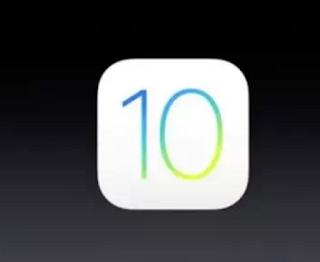 Inilah 10 Alasan Kenapa Harus Update ke iOS 10