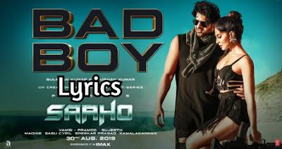 bad-boy-lyrics-saaho(1)