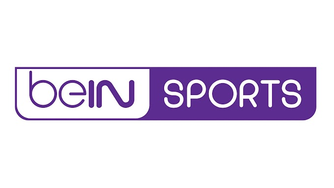 Beinsports izle