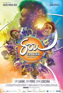 Review – Sou Carnaval de São Salvador