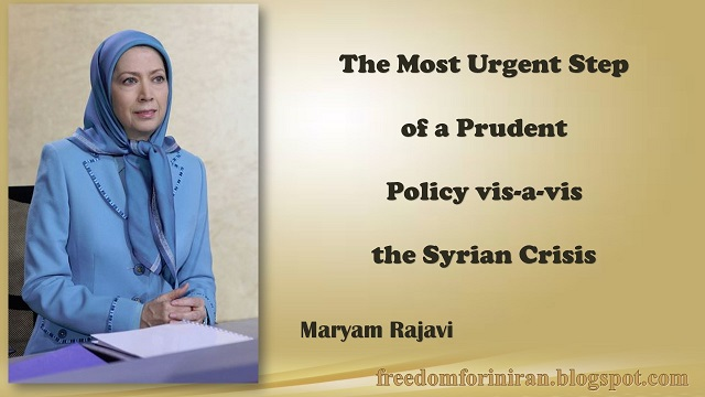 united Against Fundamentalism,Conference and -Maryam Ravioli's remarks,8,12, 2015