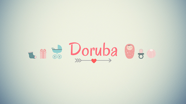 https://www.youtube.com/c/dorubaes