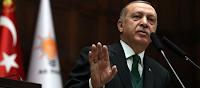 Αποτέλεσμα εικόνας για Ρ.Τ.Ερντογάν στην σύνοδο των G20