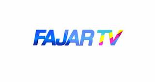 LOWONGAN KERJA (LOKER) MAKASSAR PT. FAJAR TV MEI  2019