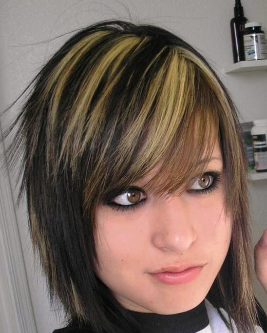 Cool Hairstyles For Girls ~ Prom Hairstyles