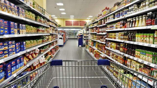 Όργιο ακρίβειας και αισχροκέρδειας στα Super Market - Απροστάτευτος ο Έλληνας καταναλωτής