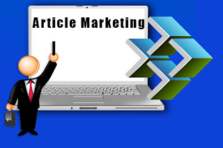 How To Create A Solid Article Marketing Plan