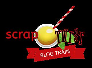 https://2.bp.blogspot.com/-xpEJenHamH0/WzgnR601BjI/AAAAAAAANvU/JOIQgroFKBYQqrSq8JgkMHkERc3ZaBYSwCLcBGAs/s320/DTD_ScrapTwistBT_Logo.png