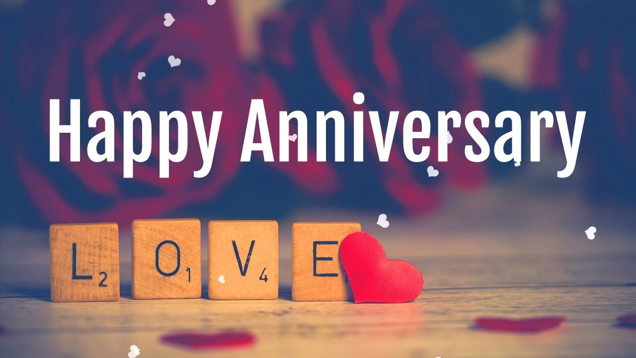 best wedding anniversary quotes for your husband wedding