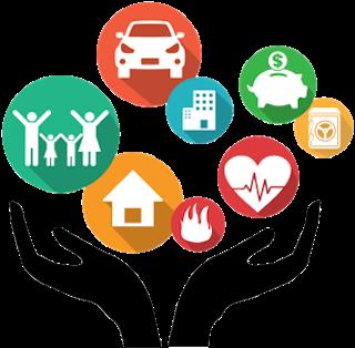 romopremi Sumber Informasi Asuransi Terbaik