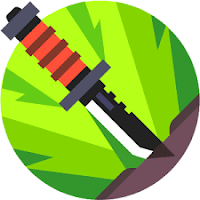 Download Game Flippy Knife 1.1 for Android