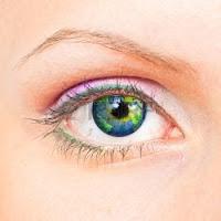 Pour la fatigue des yeux
