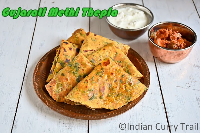 how-to-make-methi-thepla-2