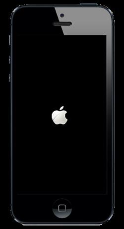 Tips Menghidupkan iPhone Bila Tiba-tiba Mati Total ~ all_ric
