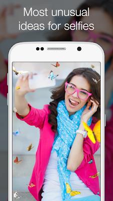 Photo Lab PRO Picture Editor v3.3.4 Premium Apk Free Download