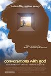 Đối Thoại Với Thượng Đế - Conversations with God