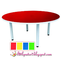 http://littleputeri.blogspot.com/2014/11/ps004-meja-bulat-round-table.html