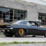 1969-chevy-camaro-10-150x150