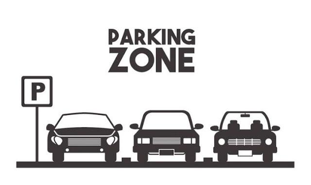 Aplikas Baru Bernama Jukir Mudahkan Kita Cari Tempat Parkir