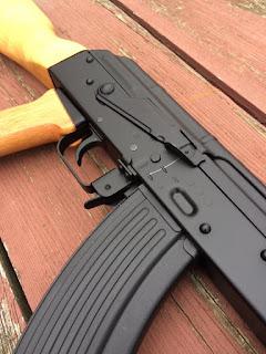 AKM-63-closeup-Reciever-