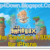 Download The Sandbox 1.900 for iPhone/iPad [App]
