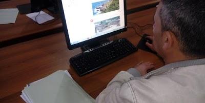 خطوات للتواجد الفعال للصحفي على مواقع التواصل الاجتماعي