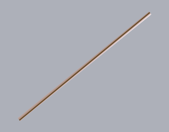 Name List of Tai Chi Spear
