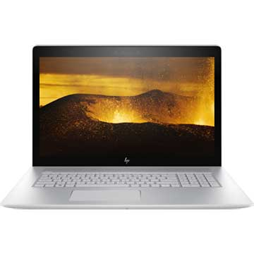 HP ENVY 17-AE013CA Drivers