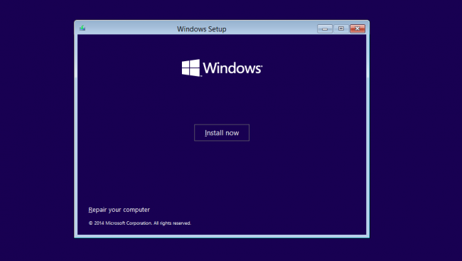 windows 6