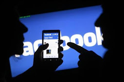 Fitur Baru Facebook Bisa Cegah Komentar Negatif