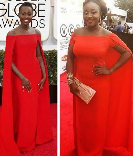 ini edo dress lupita nyongo
