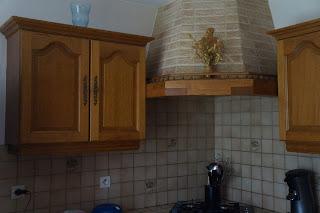 comment-relooker-une-cuisine?