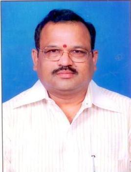 Document Writers   in Vijayawada