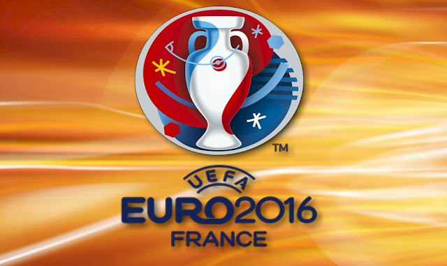 UEFA Euro 2016 Broadcasting Rights TV Channels
