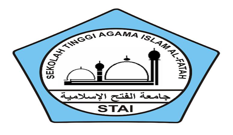 PENERIMAAN MAHASISWA BARU (STAI AL FATAH) 2019-2020 SEKOLAH TINGGI AGAMA ISLAM AL-FATAH