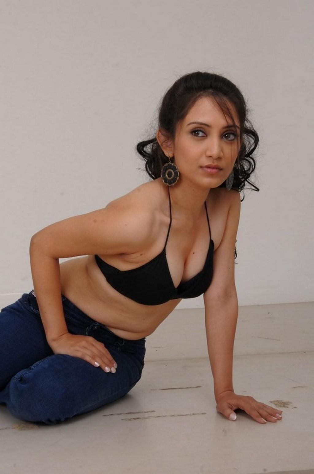 Tits Sexy Lisa Jackson (actress)  nude (37 pics), iCloud, see through