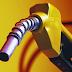 Harga Minyak 15 Mac hingga 21 Mac 2018 RON95 RON 97 Diesel Di Malaysia